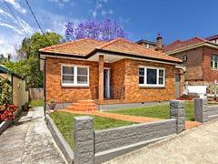 32 Sibbick Street, Russell Lea, NSW 2046
