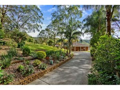 Glenning Valley, address available on request
