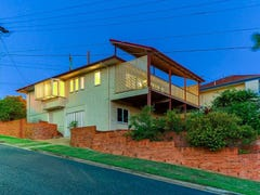117 Boundary Road, Bardon, Qld 4065