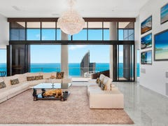 2681/9 Ferny Avenue, Surfers Paradise, Qld 4217