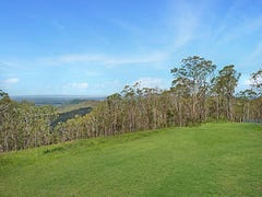Lot 14 Grand View Drive, Ocean View, Qld 4521