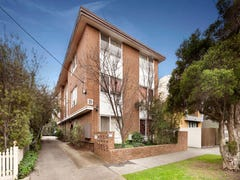 8/39 Spray Street, Elwood, Vic 3184