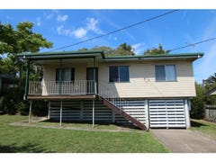 139 Ewing Road, Woodridge, Qld 4114
