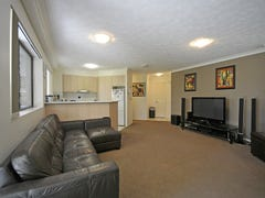 19/14 Markeri Street, Mermaid Beach, Qld 4218