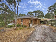 4 Manfred Court, Sunbury, Vic 3429