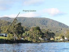 6703 Channel Highway, Deep Bay, Tas 7112