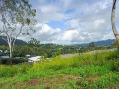 Lot 2 Johnswood Close, Cannonvale, Qld 4802