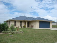 28 Broadhurst Drive, Gracemere, Qld 4702