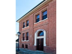 1/31 Divett Street, Port Adelaide, SA 5015
