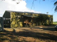845 Lake Plains Road, Langhorne Creek, SA 5255