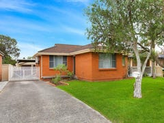 50 Maple Street, Albion Park Rail, NSW 2527