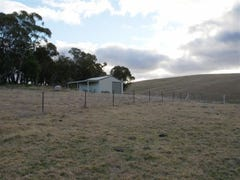 Lot 4 Taralga Rd, Taralga, NSW 2580