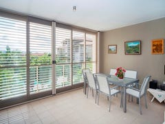 1738 Rialto Quay Drive, Stillwater Apartments, Hope Island, Qld 4212
