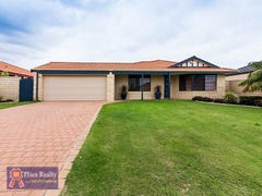 6 Porto Novo Mews, Secret Harbour, WA 6173
