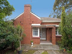1 Harrow Terrace, Kingswood, SA 5062