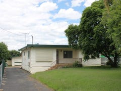 95 Pratten, Dalby, Qld 4405