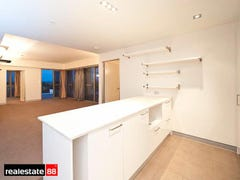 68/148 Adelaide Terrace, East Perth, WA 6004