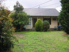 15 Rose Drive, Doveton, Vic 3177
