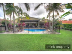 134 Karawatha Drive, Mountain Creek, Qld 4557