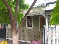 35 Cobden Street, South Melbourne, Vic 3205