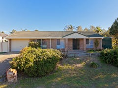 1 Mistletoe Ct, Camira, Qld 4300