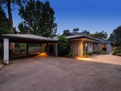 874 MOUNT DANDENONG ROAD, Montrose, Vic 3765