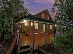 2 Meher Road, Kiels Mountain, Qld 4559