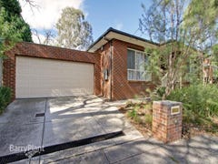 19 Shalimar Crescent, Boronia, Vic 3155