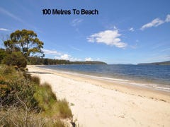 Lot 1 Glenbervie Road, Dover, Tas 7117