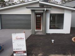 44 Sandover Cct, Holmview, Qld 4207