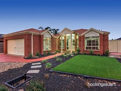 30 University Drive, Taylors Hill, Vic 3037