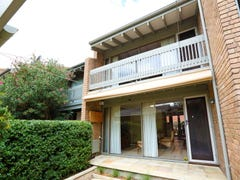 4/171 East Terrace, Adelaide, SA 5000