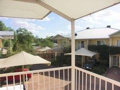 11/8 Undoolya Road, Alice Springs, NT 0870