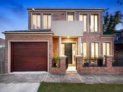144 Christmas Street, Fairfield, Vic 3078