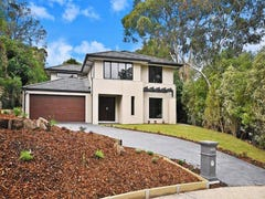 31 Dean Avenue, Mount Waverley, Vic 3149