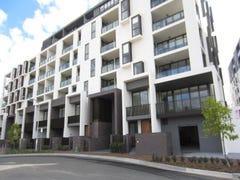 402/17 Grattan Place, Glebe, NSW 2037
