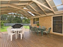 32 Teak Circuit, Suffolk Park, NSW 2481
