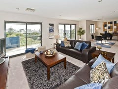 70/9 Delhi  Street, West Perth, WA 6005