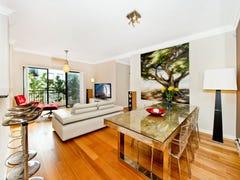 14/94-98 Ramsgate Avenue, North Bondi, NSW 2026