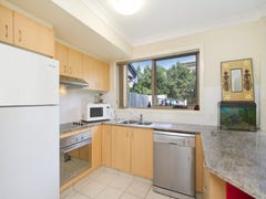 131/1-33 Harrier St, Tweed Heads South, NSW 2486