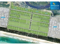 Lot 78 Seaside Stage 5, Casuarina Way, Kingscliff, NSW 2487