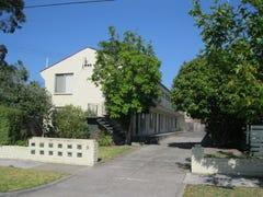 10/9 Toward Street, Murrumbeena, Vic 3163