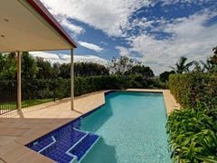 3 South Pacific Court, Byron Bay, NSW 2481
