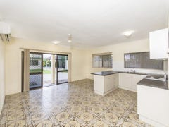 1/193 - 195 Spence Street, Bungalow, Qld 4870