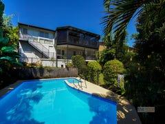 20 Aubrey Crescent, Coffs Harbour, NSW 2450