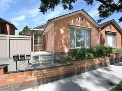 3/1415 High Street, Glen Iris, Vic 3146