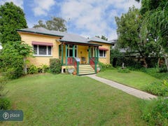 51 Junior Terrace, Northgate, Qld 4013