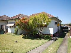 17 Stanley Street, Merrylands, NSW 2160