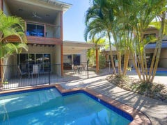 49/2 Beaches Village Circuit, Agnes Water, Qld 4677