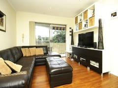6@20 Regent Street :-), Dee Why, NSW 2099